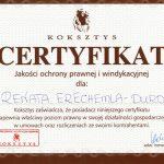 Kokszrys_1519x1050
